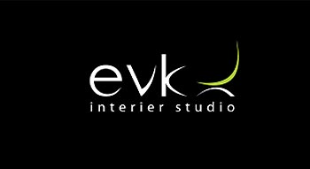 EVK interier studio