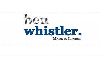 Ben Whistler