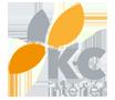 Logo KC interiér